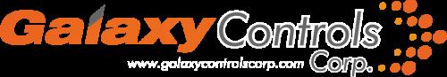 gcc-logo-new